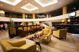 Photo Gallery - <b>Summer Spring Hotel</b> Pattaya Thailand