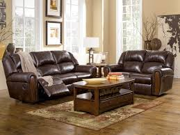 furniture living room amazing traditional living room furniture as an option for the interior decoration ideas antique sets antique living room furniture sets