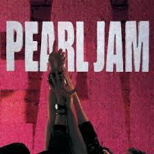 <b>Ten</b> (álbum de <b>Pearl Jam</b>) – Wikipédia, a enciclopédia livre