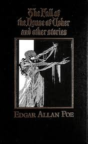 the fall of the house of usher 086307670x edgar allan poe the fall of the house of usher other stories