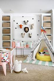 childrens storage furniture playrooms. 6 totally fresh decorating ideas for the kidsu0027 playroom childrens storage furniture playrooms d