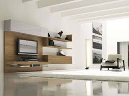 best modern living room designs: living room living room brilliant living room unit designs