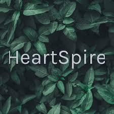 HeartSpire