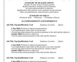 resume builder for dummies resume builder resume builder for dummies how to write a resume net the easiest online resume builder resume
