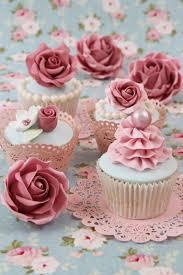carpe diem haiku kai carpe diem sweetness credits sweetness