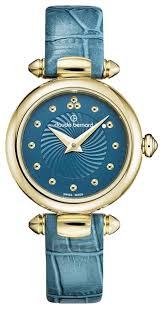 Наручные <b>часы claude bernard 20209</b>-<b>37JBUPID</b> — купить по ...