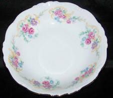 Столовая посуда - огромный выбор по лучшим ценам | eBay