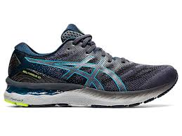 <b>New Arrivals</b> | ASICS
