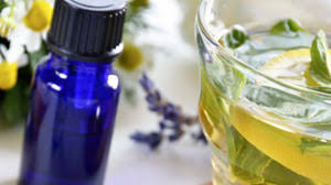 7 Incredibly Easy DIY Face Mists That Offer Big Benefits   slice.ca