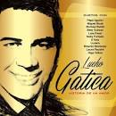 Historia De Un Amor [Vene Music]