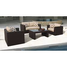 furniture sets atlantis and wicker on pinterest alexandria balcony set high quality patio furniture