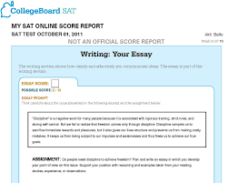 testmasters sat essay << term paper academic writing service testmasters sat essay