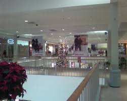 Willowbrook Amc 24 Willowbrook Mall Wayne New Jersey Labelscar