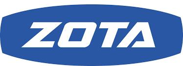 <b>ZOTA</b> » Cамый маленький <b>твердотопливный котел ZOTA Box</b> 10 ...
