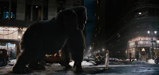 Image result for images of 2005 king kong