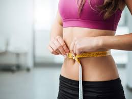 Weight loss: This is the right way to drink alcohol on a <b>diet</b> | The ...