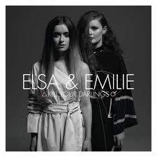 <b>Elsa</b> & <b>Emilie</b> – The Drowning Lyrics | Genius Lyrics
