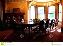 furnitureawesome victorian dining room royalty stock photo image antique furniture enchanting victorian dining room decorating ideas antique furniture decorating ideas