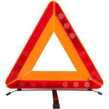 <b>Набор автомобилиста Driver</b> Pack First Aid под нанесение логотипа