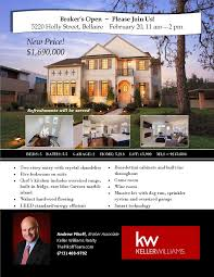 the pikoff team broker open flyer real estate agent support join the conversation cancel reply