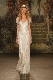 designer feature jenny packham bridal 2016 singaporebrides jenny packham bridal spring 2016 30