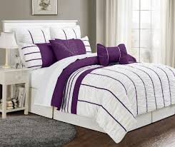 queen size bedding sets bedroom white bed set