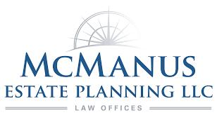 mcmanus estate plan cape cod estate planning law firm cape cod estate planning services mcmanus estate planning llc