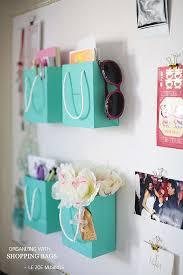 organizing bedroom ideas bedroomorganizationtips bedroomorganizationtips bedroomorganizationtip