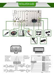 dodge journey wiring diagram pdf dodge wiring diagrams online 2009 dodge journey stereo wiring diagram 2009