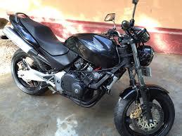 <b>Honda CB250F</b> - Wikipedia