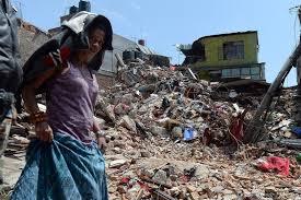 """Résultat de recherche d'images pour """"séisme nepal"""""""
