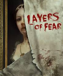 <b>Layers of Fear</b> - Wikipedia