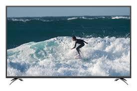 SMART <b>TV Harper 43F660TS</b> цены, отзывы, характеристики ...