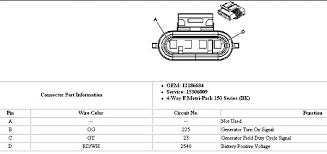 toyota alternator wiring diagram pdf toyota image toyota alternator wiring diagram pdf toyota auto wiring diagram on toyota alternator wiring diagram pdf