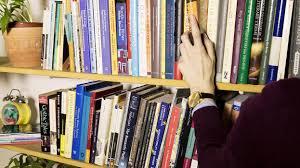 MA in Children     s Literature  Goldsmiths  University of London Goldsmiths  University of London Department of English and Comparative Literature