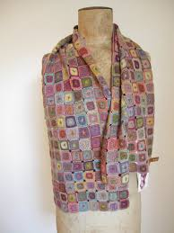Image result for sophie digard crochet patterns