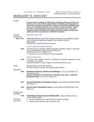 ideas about resume maker professional on pinterest   resume    resume maker professional