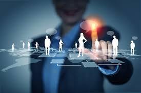 ways to build your presence on social media contest platform 0f66ad35 910a 4f76 a78b 4b5c99c3847b