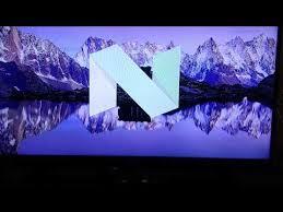 Видеобзор от покупателя на <b>Цифровая ТВ приставка</b> SMART <b>TV</b> ...
