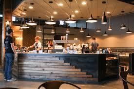 coffee shop design trends design us house and home real estate asnishing coffee shop design trends creative a wall ideas decor of coffee shop design ideas resume