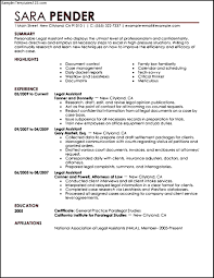 sample real estate paralegal resume cipanewsletter immigration paralegal resume in word legal assistant sample cover