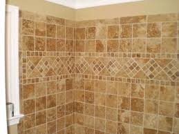 tile board bathroom home: tile board for bathrooms tile board for bathrooms  tile board for bathrooms