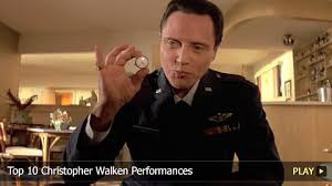 Top 10 Christopher Walken Performances | WatchMojo.com via Relatably.com