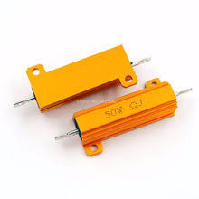Resistor <b>Rx24</b> reviews – Online shopping and reviews for Resistor ...