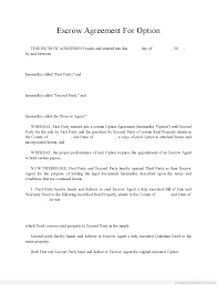 sample printable loan authorization form sample real estate get high quality printable loan authorization 1 form editable sample blank word template ready to fill out print and sign more here