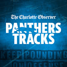 Panthers Tracks