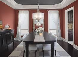 Unique Dining Room Unique Dining Room Color Ideas Paint In Home Design Furniture