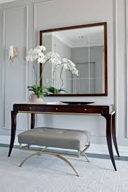 Baker Dining Room Table 1000 Ideas About Baker Furniture On Pinterest Chairs Furniture