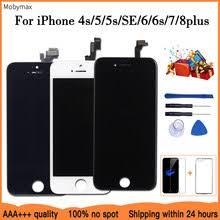 <b>Aaa</b> Iphone 7 Lcd