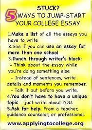 free college stress essay   example essays essay on college stress essay on college stress